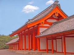 День Сёва в Японии