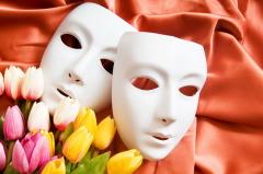 Всемирный день театра в Армении