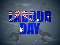 День труда в Австралии