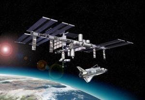 Всемирный день авиации и космонавтики (Международный день полета человека в космос)