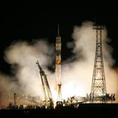 Всемирный день авиации и космонавтики в Казахстане