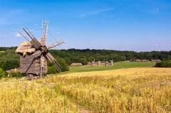 Праздник мельников Беларуси