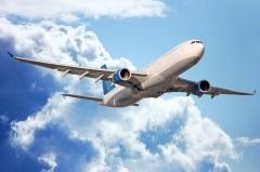 День работников гражданской авиации в Беларуси