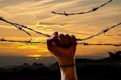 День освобождения от фашизма в Италии