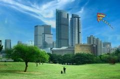 Праздник чистоты и ясности Цин Мин