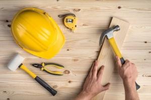 Праздник труда (День труда) в Румынии