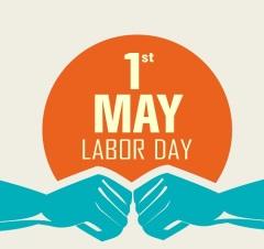 Праздник труда (День труда) в Ливане