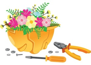Праздник труда (День труда) на Кипре