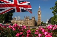 День Содружества в Великобритании