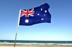 День Содружества в Австралии