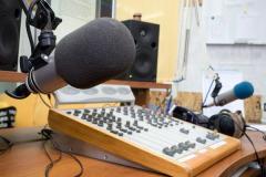День радио в России