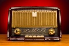 День радио в Армении