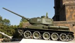 День Победы в Армении