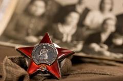 День Победы в Абхазии