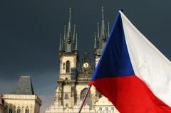 День независимости Чехии
