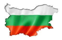 День объединения Болгарии