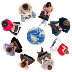 Всемирный день электросвязи и информационного общества в России