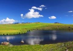Всемирный день водных ресурсов в Азербайджане