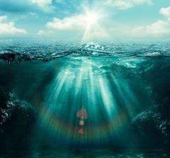 Всемирный день водных ресурсов на Украине