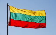 День восстановления Литовского государства