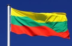 День флага Литвы