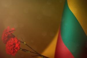 День защитников свободы в Литве