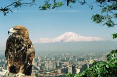 День Республики в Армении
