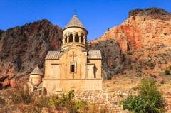 Вардананк (Святой Вардананц) — День милосердия и национальной дани героям