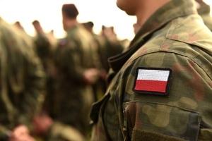 Праздник Войска Польского