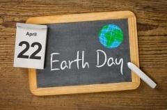 Международный день Матери-Земли в США
