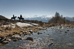 День эколога в Казахстане