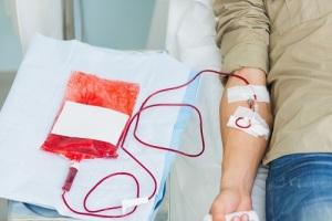День Ашура в Азербайджане