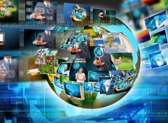 Всемирный день информации о развитии
