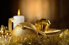 Старый Новый год в Беларуси