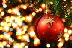 Старый Новый год — Ажьырныхуа в Абхазии