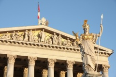 Национальный день Австрийской республики