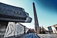 День полного освобождения Ленинграда от фашистской блокады