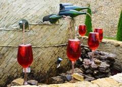 Национальный день вина Молдавии