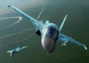 День Военно-воздушных сил (День ВВС) России