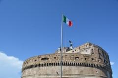 День национального единства и Вооруженных Сил в Италии