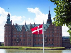 День Конституции Дании
