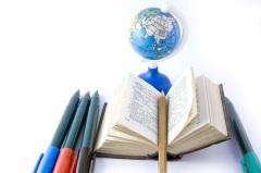 День знаний в Армении