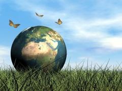 Всемирный день охраны мест обитаний