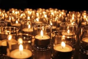День памяти погибших в Южной Корее
