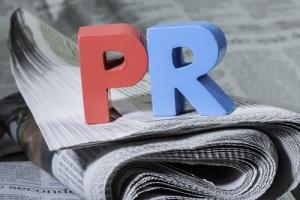 День PR-специалиста в России