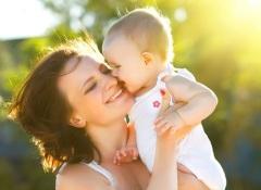 День матери в Польше
