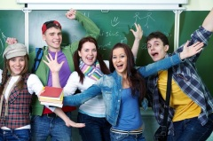 День студента (Татьянин день)
