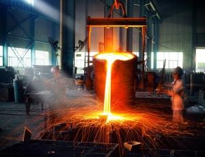 Всемирный день охраны труда в Азербайджане