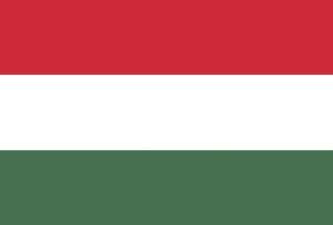 День памяти венгерского восстания 1956 года