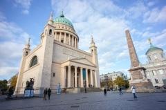 День Святого Николауса в Германии